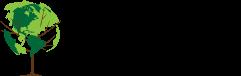 レベラーライン